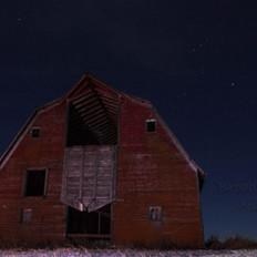 Northern Barn.jpg