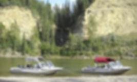 jetboats.jpg