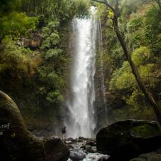 Layne Secret Falls.jpg