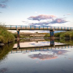 Blue Bridge (1 of 1).jpg