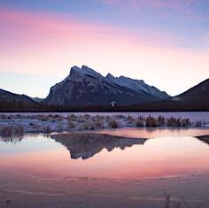 Rundle Sunrise-00001.jpg