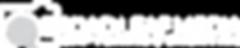 White BLM Logo.png