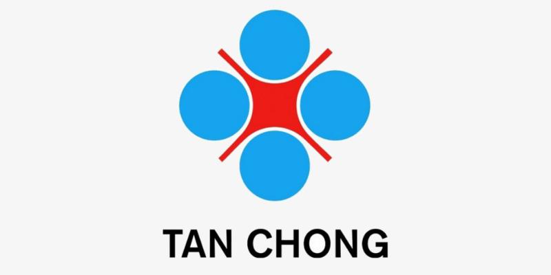 Tan Chong Motors