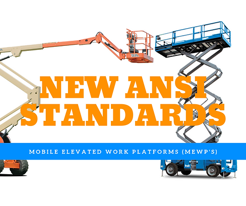 MOBILE-ELEVATED-WORK-PLATFORMS-MEWPS.png