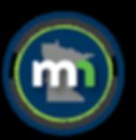 Targeted+Group+Business_Cert-logo_tcm36-