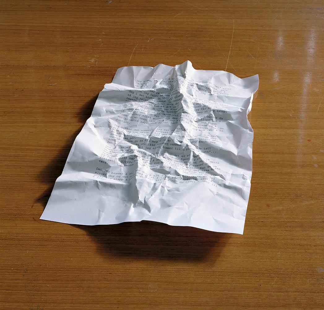 brev_1_RONJA_PENZO.jpg