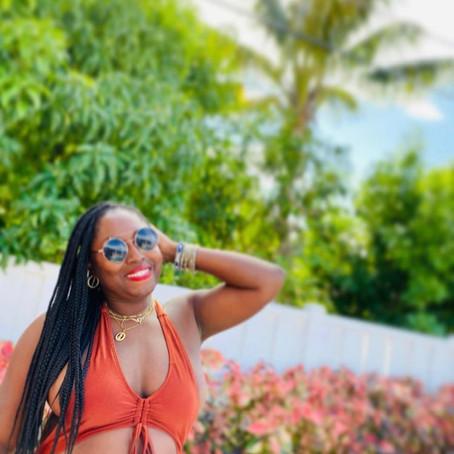 Top 10 Reasons Why Black Women Travel