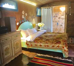 cabin-5