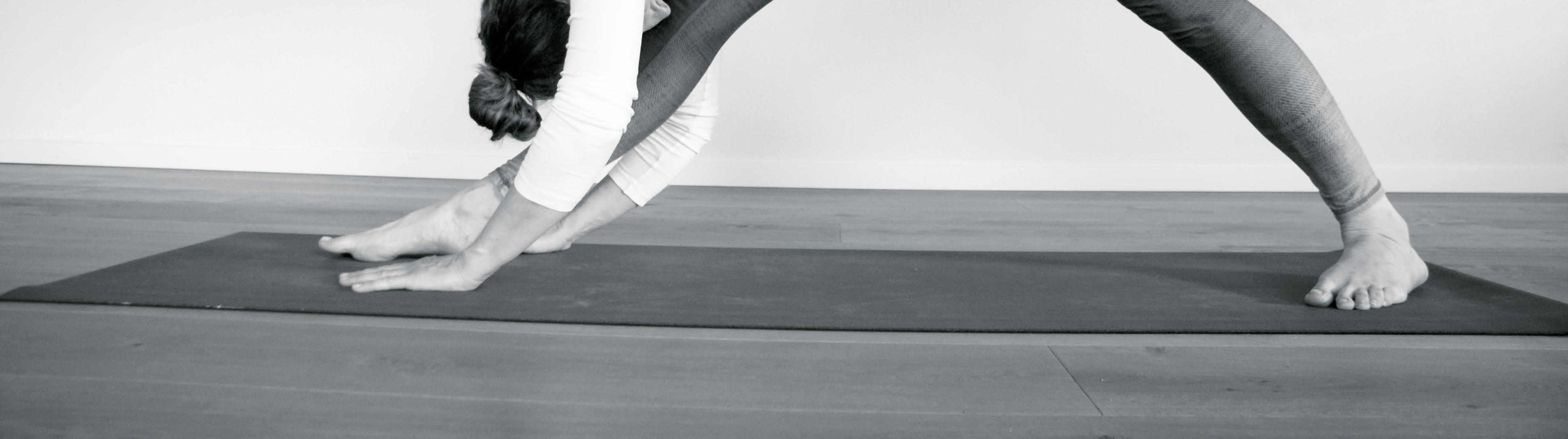 AOUM.yoga_6.jpg