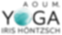 aoum_logo_6cm_breit_web.png