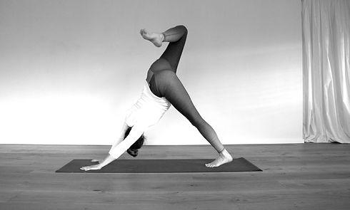 AOUM.yoga_AdhoMukhaShvanasana_bw.jpg