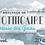 Thumbnail: Trio Breuvage de l'apothicaire 20 Cl