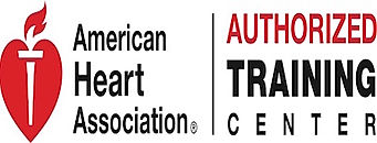 American Heart Association BLS CPR