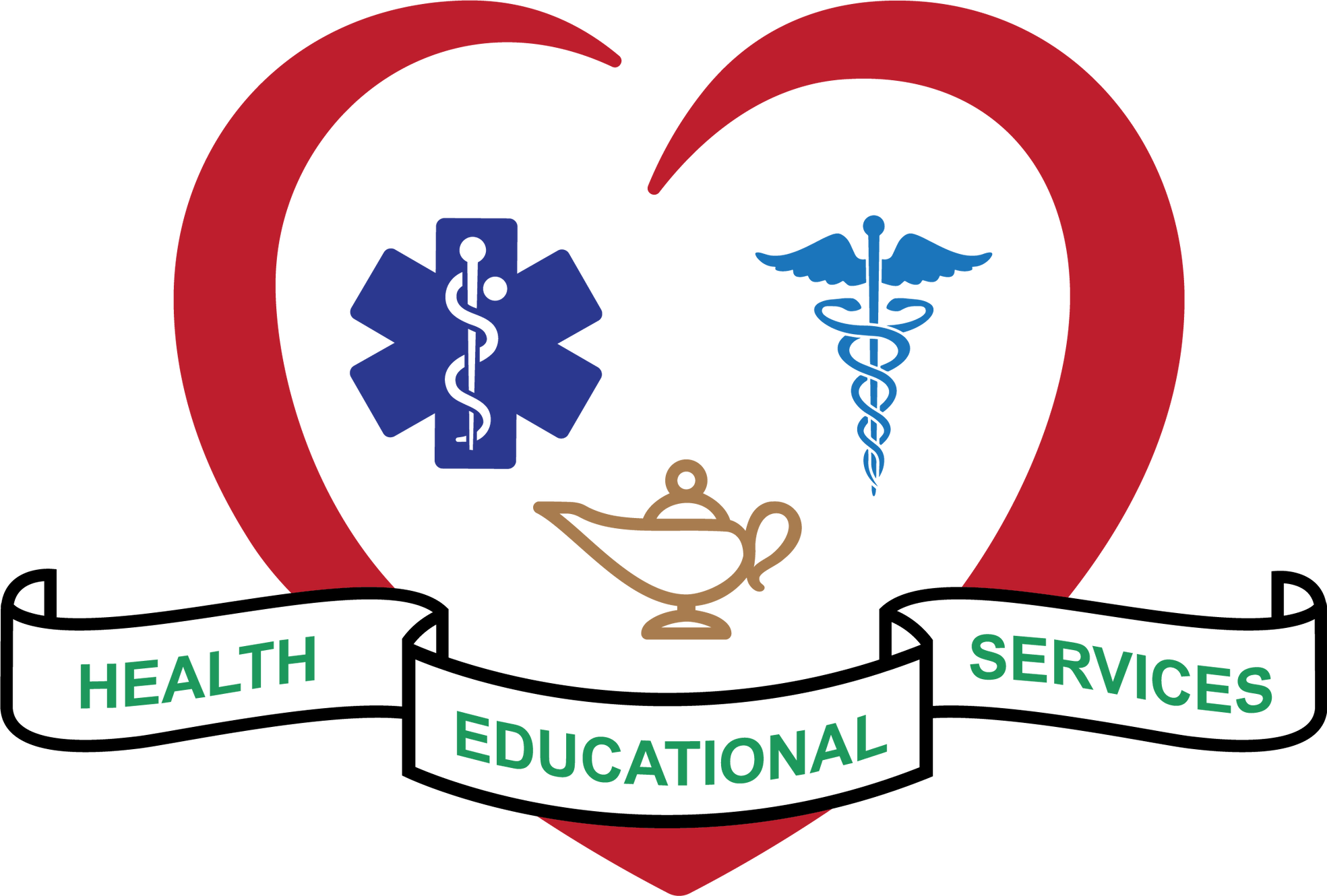 bls aha blended schedule instructor cpr learning class