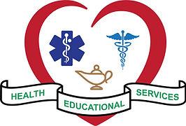 HES-Logo.jpg