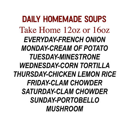 DAILY SOUPS.jpg