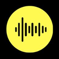 logo-780.png