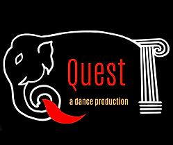 Quest_Logo_Mesma Belsare.png