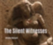 Mesma_Belsaré_BLOG_The_Silent_Witnesses.