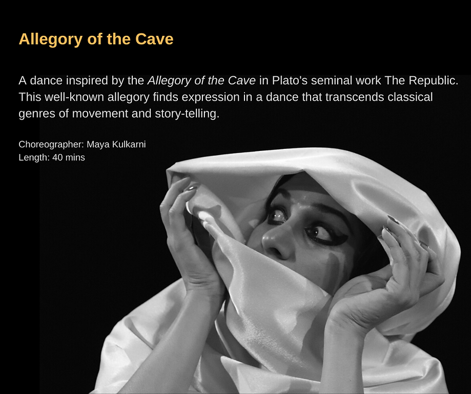 Mesma_ Allegory of the Cave .png