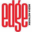 edgemedia logo.jpg