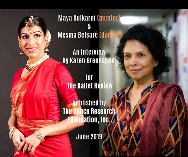 An_interview_with_Maya_Kulkarni_and_Mesm