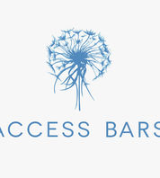 access bars logo