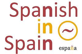 spanishInSpain.jpg
