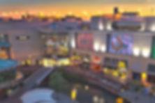 stx-The-Oracle-Shopping-Centre.jpg
