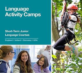 activity camps_exclusiveXplore.jpg