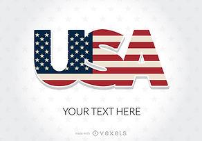 USAs.jpg
