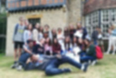 rsz_students_at_ruskin.jpg