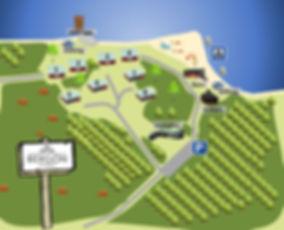 Karta_Bergön_Stugby