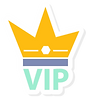 vip-icon-crown.png
