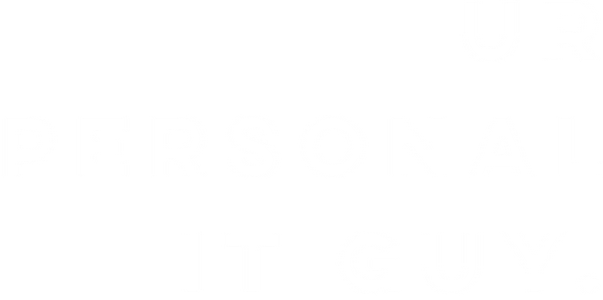 URPERSONALITGUY.png