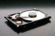 analogue-business-close-up-computer-1177