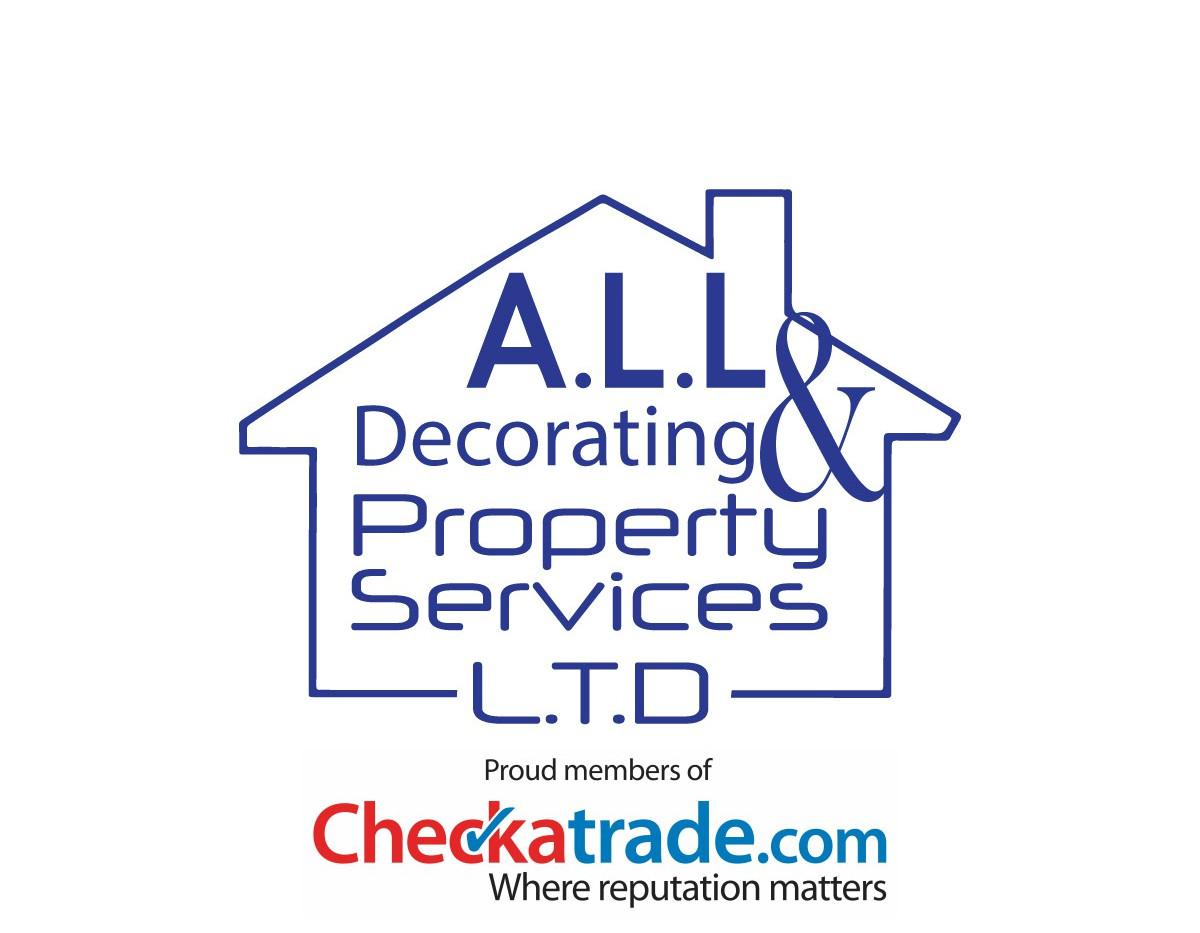 ALL DPS Checkatrade logo.jpg