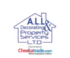 ALL DPS Checkatrade logo.jpg