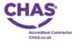 CHAS_Logo_2017_Large.jpg