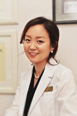 Dr. Gahwa Lee