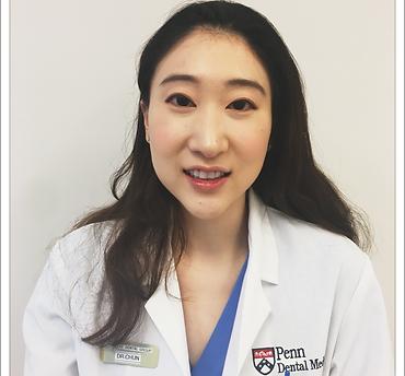 Dr. Christine Chun