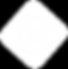 GE Logo White Trans.png
