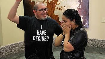 Baptism2.jpg
