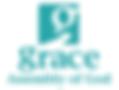 Grace Logo - Teal.png