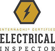 ElectricalInspector-logo.jpg