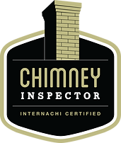 Chimney_Inspector_Logo_Transparent.png