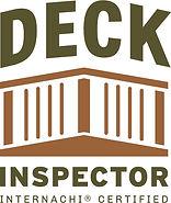 DeckInspector-logo.jpg