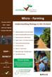 Australian Vermiculture Field Day