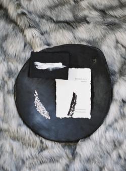 Winter Cocoon Editorail by Alp _ Isle-22