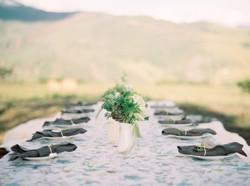 ©RachelGomezPhotography-Telluride-Lifes